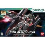 1/144 HGOO GNR-101A GN Archer