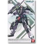 1/100 GN-006 Cherudim Gundam Designers Color Ver.
