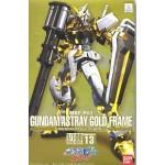 1/100 Gundam Astray Gold Frame