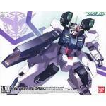 1/100 GN-008 Seravee Gundam Designers Color Ver.