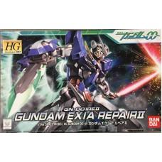 1/144 HGOO Gundam Exia Repair II