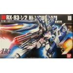 1/144 HGUC Hi-v Gundam