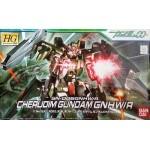 1/144 HGOO GN-006GNHWR Cherudim Gundam GNHWR