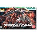 1/144 HGOO Reborns Gundam