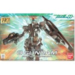 1/144 HGOO GN-000 O Gundam