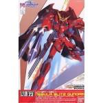 1/100 Nebra Blitz Gundam