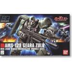 1/144 HGUC 102 AMS-129 Geara Zulu