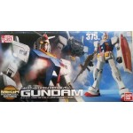 1/48 RX-78-2 Gundam