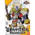 SD/BB 017 Shin Sonsaku Physalis Gundam