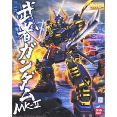1/100 MG Musha Gundam Mk-II