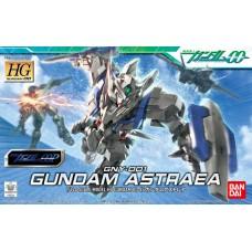 1/144 HGOO Gundam Astraea
