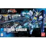 1/144 HGUC Extreme Gundam
