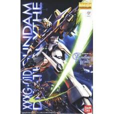 1/100 MG XXXG-01D Gundam Deathscythe EW Ver.