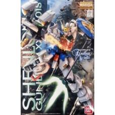 1/100 MG Shenlong Gundam EW Ver.