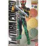 1/8 MG Figure-Rise Kamen Rider OOO Tatoba Combo