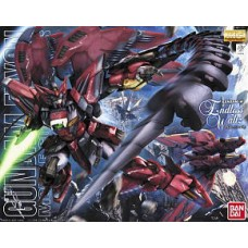 1/100 MG OZ-13MS Gundam Epyon (EW ver.)