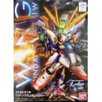 SD/BB 366 Wing Gundam EW Ver.
