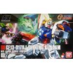 1/144 HGBF Shining Gundam