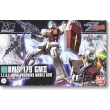 1/144 HGUC 131 RMS-179 GM II