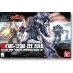 1/144 HGUC 132 Zee Zulu