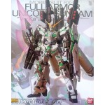 1/100 MG RX-0 Full Armor Unicorn Gundam Ver. Ka