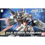 1/144 HGSeed R01 Aile Strike Gundam