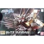 1/144 HGSeed R04 Blitz Gundam