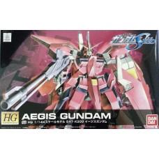 1/144 HGSeed R05 Aegis Gundam