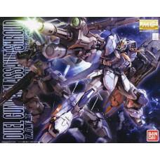 1/100 MG Duel Gundam Assaultshroud