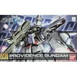 1/144 HGSeed R13 Providence Gundam