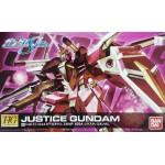 1/144 HGSeed R14 Justice Gundam