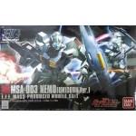 1/144 HGUC MSA-003 NEMO [Unicorn Ver.]