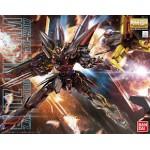 1/100 MG Blitz Gundam