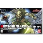 1/144 HGUC 138 Marasai (Unicorn Ver.)