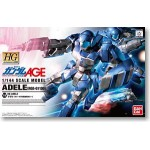 1/144 HGAGE 19 Adele (Diva Color)