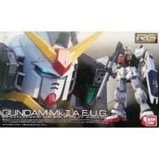 1/144 RG Gundam MK-II [AEUG]