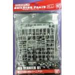 1/100 MS Vernier 01