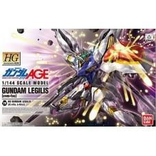 1/144 HGAGE Gundam Legilis