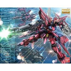 1/100 MG GAT-X303 Aegis Gundam
