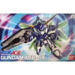 SD/BB Gundam AGE-FX