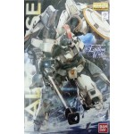 1/100 MG OZ-00MS Tallgeese I (EW ver.)