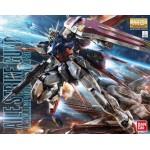 1/100 MG GAT-X105 Aile Strike Gundam Ver.RM