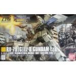 1/144 HGUC RX-79[G]Ez-8 Gundam Ez8