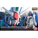 1/144 RG RX-78 GP01 Gundam GP01 Zephyranthes