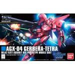 1/144 HGUC AGX-04 Gerbera Tetra