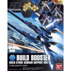 1/144 HGBC Build Booster