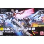 1/144 HGUC LM312V04 Victory Gundam
