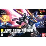 1/144 HGUC 169 V2 Gundam