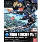 1/144 HGBC Build Booster Mk-II