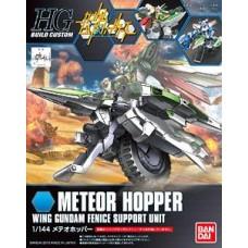 1/144 HGBC METEOR HOPPER